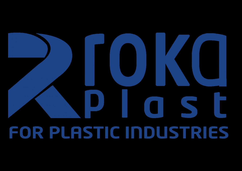 شركة روكا للصناعات البلاستكية